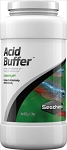 Seachem Acid Buffer 250 mg